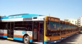 ASSTRA e ANAV: firmata intesa per corso guida sicura per gli  autisti di autobus