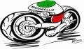 1 compleanno Motoclub Maranello - 18 maggio 2013
