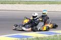 Go kart, GO! 6 luglio 2013