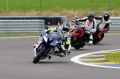 Corsi Moto - Riding School 30 Settembre 2013