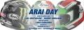 Arai Day