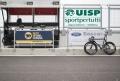 15 marzo ultimo round del Trofeo Autodromo di Modena bike