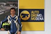 Paolo Casoli:  pilota motociclistico, vincitore del Campionato mondiale Supersport nel 1997 (unico italiano finora) su Ducati e di 4 titoli nel campionato Italiano Velocità tra il 1995 e il 1999. Attualmente è pilota della Free Riding by Luca Pedersoli.