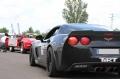 17 Maggio - Corvette Day