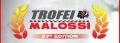 12,13 Aprile - Trofeo Malossi