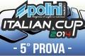 19 Ottobre - Polini Italian Cup 2014