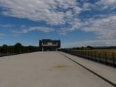 Terrazza panoramica #3