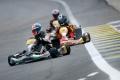 25 Aprile - Go Kart, Go!
