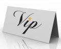 V.I.P. in Pista