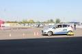 19 aprile pomeriggio - I Lions e la guida sicura all'Autodromo di Modena