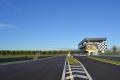 29 aprile: l'Autodromo in TV