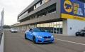 27 SETTEMBRE - BIMMER FEST - OPEN AUTO BMW