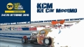 24/25 OTTOBRE - KCM, Kit Car MeetMO