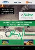 4 LUGLIO - InPulse Day