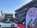 GTCup: GRAN FINALE ALL'AUTODROMO DI MODENA