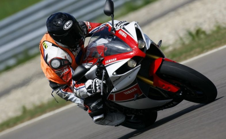 AUGUST 28 - BIKE FREE PRACTICE ROUNDS MODE